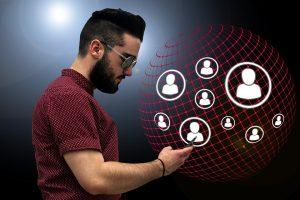 Praćenje mobitela preko interneta