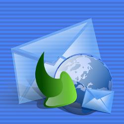 Preuzimanje i instalacija aplikacije za praćenje mobitela